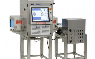 Butter Manufacturer Installs Cassel XBD10 X-Ray